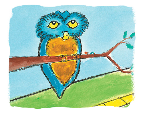 Meet Pete the Cat and His Friends | PeteTheCatBooks.com